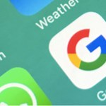A Google hajlandó fizetni az online tartalomért – egyelőre csak Franciaországban