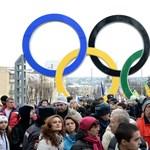 """""""Demagóg dolog szembeállítani az olimpiarendezést a mélyszegénységgel"""""""