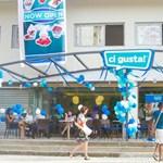 Új olasz étteremlánc durrant be a magyar piacra