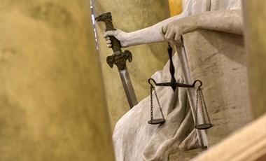 Változhat az oltási terv, márciusban beolthatják a bírósági és ügyészségi dolgozókat