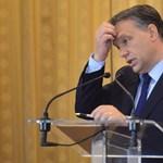 VV: Orbán kitalálja, a jobboldal elhiszi