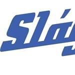 Megmenekül a Sláger FM, már ha nekik is megengedi a Médiatanács, amit Vajnáéknak