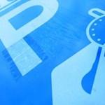 Elévült bírságokat hajt be a parkolási társaság?