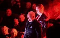 """Timmermans: """"Találkoznék Orbánnal"""""""
