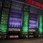 Az MLSZ azt szeretné, hogy sok szurkoló nézze a foci-Eb-t a Puskás Arénában