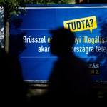 Háromból csak egy magyar szerint van demokrácia az országban