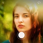 Újabb fotók a Huawei új mobilos felületéről