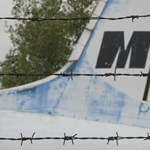 Öt év kellett a Malév megszűnéséhez - a hitelezők egy forintot sem kapnak