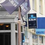 Óriási változás történt itthon a banki feketelistán
