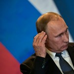 Két új filmből is kihagyták végül Putyint, mert félnek a hackerektől