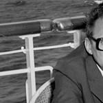 Meghalt Ceausescu titkosszolgálatának legismertebb árulója, akire Carlos is hiába vadászott