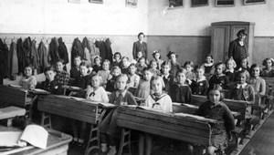 Évek óta keresnek magyartanárt egy vidéki iskolába