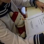Bréking: megváltoztatták a magyarérettségi megoldókulcsát