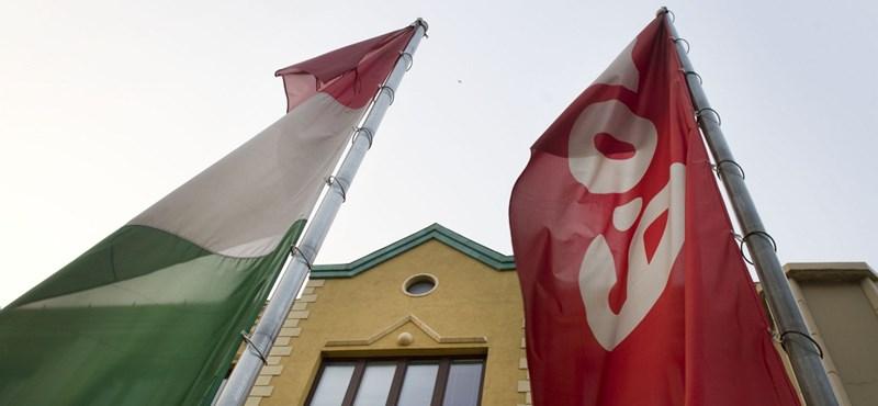 Kiss Attila lesz júniustól az E.ON Hungária elnök-vezérigazgatója