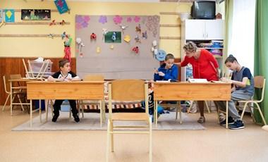 Jönnek az iskolarendőrök - megoldás vagy csak büntetés?