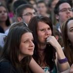 Egyetemi felvételi: nehéz megjósolni az idei ponthatárokat