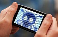 Egy kislány jelzett, hogy valami gond van, 11 alkalmazást azonnal törölni kell a telefonokról