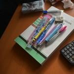 Matekérettségi megoldások: itt vannak a második rész feladatai