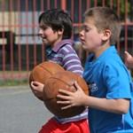 Most már biztos: 2012-től minden nap lesz testnevelés az iskolákban