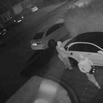 Sorban fosztogatták a kocsikat a jelblokkolót használó tolvajok