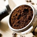 Szaúd-Arábiában is lehet majd kávét szürcsölni Frei Tamás képe alatt