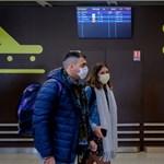 Luxemburgban is megjelent a koronavírus