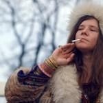 Ma 50 éve jelent meg Janis Joplin utolsó albuma