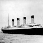 200 000 Titanic-dokumentum került fel a netre