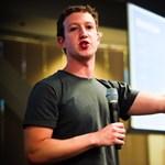 Jön a Skype és a csoportos csevegés a Facebookra - videó