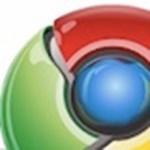 Itt a végleges Google Chrome 3: még gyorsabb, mint elődei