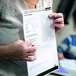 Ilyenek lesznek a felvételi pontszámítási szabályai 2019-ben: nyelvvizsga