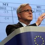 Megint a legrosszabbak között vagyunk egy uniós listán