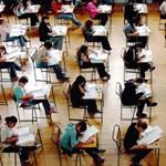 Ilyen lesz a pontszámítás a középiskolai felvételin: ennyit ér az írásbeli és a szóbeli