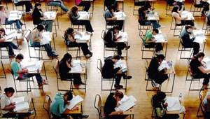 A középiskolai felvételibe is bekeverhet az új alaptanterv - kevés az érdemi tájékoztatás