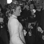 Coco Chanel nácikkal csalta Franciaországot?