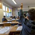 Új iskolaérettségi szabályok: Visszásságokat tárt fel alapvető jogok biztosa