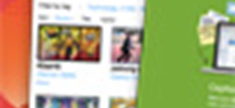 Az idei év legjobb ingyenes online szolgáltatásai, szerintünk