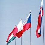 Magyarország lefőzte a többi visegrádi országot