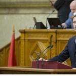 Varga Mihály: több adó jött be, mint várták