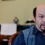 """""""Áldozatok"""" címmel reagált Kerényi a kirúgására"""