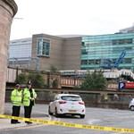Az Iszlám Állam vállalta a manchesteri terrortámadást