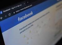 Új funkció kerül a Facebookba, megmutatja, hogy áll a koronavírus elleni harc