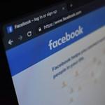 Megváltozik a moderálás a Facebookon, gyorsabban törölhetik a káros tartalmakat