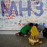 Felfoghatatlannak tartják az ausztrálok, ami a maláj utasszállítóval történt
