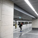17-18 milliárdba kerülne a 3-as metró aluljáróinak akadálymentesítése