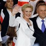 Lengyelország kilép a nők elleni erőszakról szóló konvencióból?