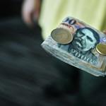 Nullaszázalékos hitelt kapnak a kisvállalkozások