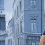 Meghalt Claude Brasseur, francia színész