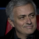 Kiesett a csapata, de Mourinho azt bizonygatja, mekkora edző