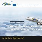 Új légitársaság indul Magyarországtól egy köpésre